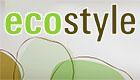 Impressionen von der ecostyle 2014 in Frankfurt
