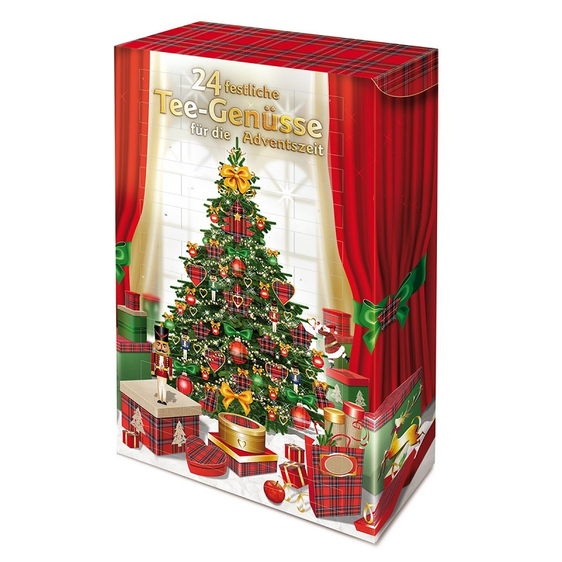 adventskalender bio fairtrade nachhaltig f r sch ne. Black Bedroom Furniture Sets. Home Design Ideas
