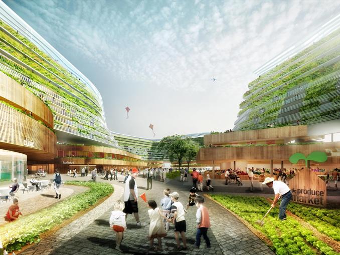 architekt urban gardening plan ist beeindruckend urban gardening 2 0 die gro stadtg rten der. Black Bedroom Furniture Sets. Home Design Ideas