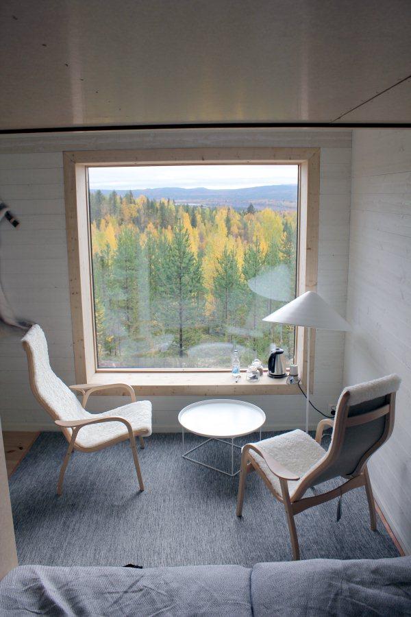 urlaub im zimmer mit ausblick aus dem sch nen baumhaus baumhaus aha effekt bildergalerie vom. Black Bedroom Furniture Sets. Home Design Ideas