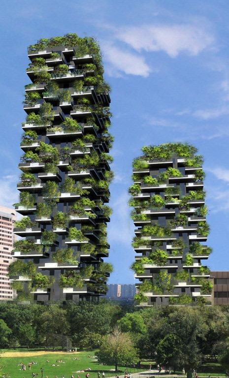 nachhaltige architektur f r die zukunft der gro st dte impressionen der nachhaltigen. Black Bedroom Furniture Sets. Home Design Ideas