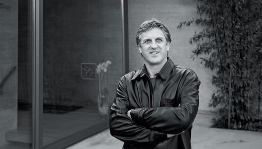 Architekturpreis 2011: Landhäuser im Einklang mit der Natur