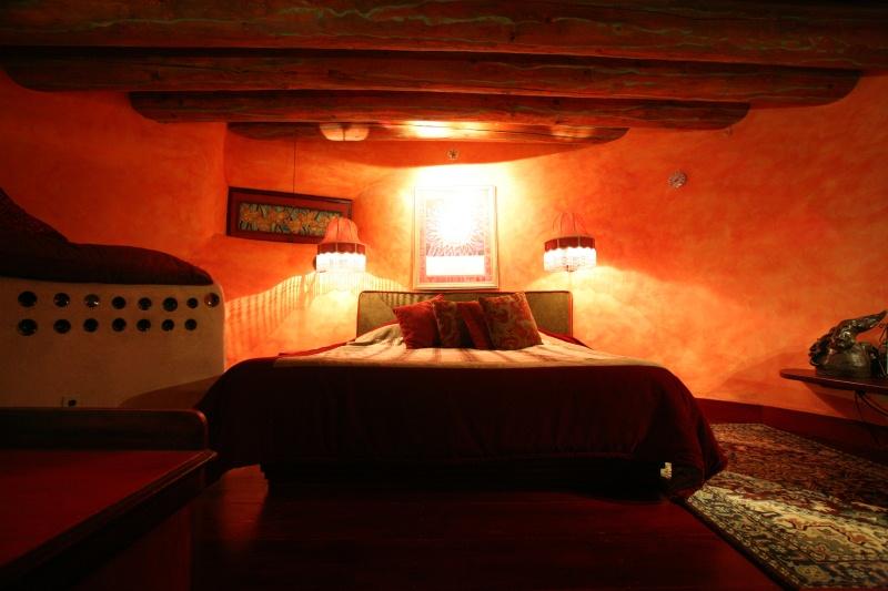 schlafzimmer warme farben | möbelideen, Badezimmer