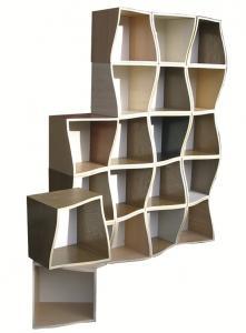 Modular Möbel nachhaltige recycling möbel aus alten dingen neues machen ist wohn