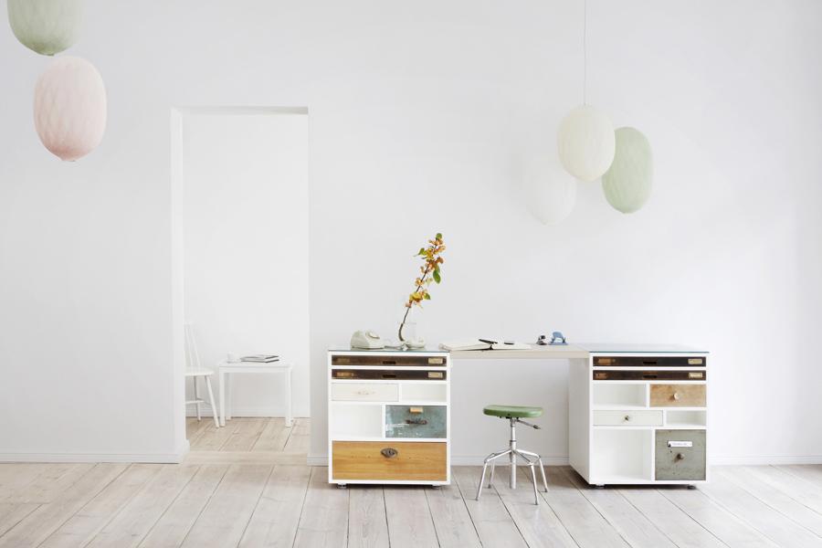 Designer Entdecken Recycling Möbel So Schick Sind Nachhaltige Möbel