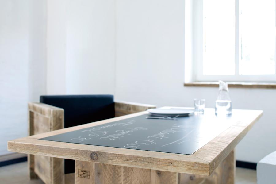 nachhaltige recycling-möbel: aus alten dingen neues machen ist, Attraktive mobel