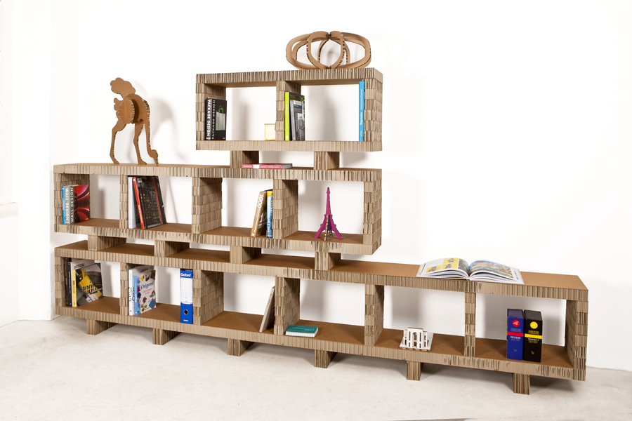 nachhaltige recycling m bel aus alten dingen neues machen. Black Bedroom Furniture Sets. Home Design Ideas