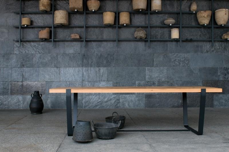 upcycling design m bel. Black Bedroom Furniture Sets. Home Design Ideas