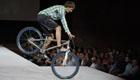 Radl & Fashion Show: Eco Mode auf zwei Rädern