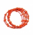 Armband uSisi Impele orange