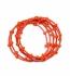 Armband uSisi Impele orange