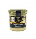 Salsa Natural Cashew