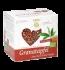 Granatapfel, 18 x 1,7 g