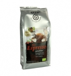 Bio Espresso, gemahlen, 250 g