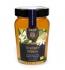 Bio Orangenblütenhonig, 350 g