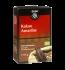 Kakao Amaribe, 125 g