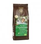 Bio Café Organico, gemahlen, 250 g