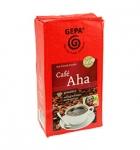 Café Aha, gemahlen, 500 g