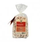 Popquins süß, 120 g