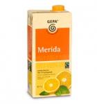 Merida Orangensaft, 1 L