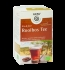 Rooibos Tee, 20 x 2 g