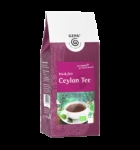 Ceylon Tee, 250 g
