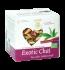 Exotic Chai, 18 x 1,7 g
