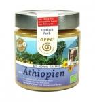 Bio Äthiopien , 500 g
