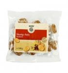 Honig-Anis Bonbons, 100 g