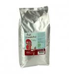 Café Wunderbar Bio Espresso, ganze Bohne, 1000 g