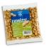 Erdnüsse, 150 g