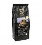 Bio Espresso Chiapas, gemahlen, 250 g