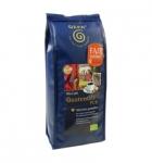 Bio Café Guatemala PUR, gemahlen, 250 g