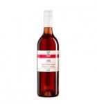 Koopmanskloof Pinotage Rosé, 0,75 L