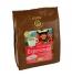 Bio Café Esperanza Pads, 18 x 7 g (126 g)