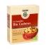 Bio Cashews, würzig, 100 g