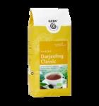 Darjeeling Classic, 500 g