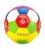 Kinderball Rainbow