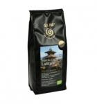 Nepal Bio Café Lalitpur, gemahlen, 250 g