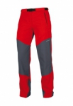 Direct Alpine Patrol Pant Women