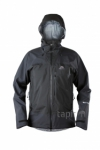 Mountain Equipment Sentinel Jacket Men