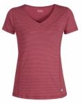 Fjällräven Abisko Cool T-Shirt Women