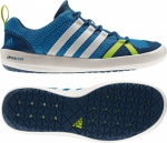 adidas climacool Boat Lace Men