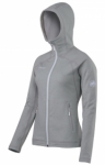 Mammut Nova Jacket Women
