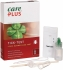 care Plus Tick Test  Borreliose