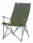 Coleman Sling Chair Coleman