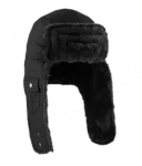 The North Face Hoser Hat