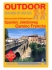 Conrad Stein Verlag Spanien: Jakobsweg