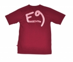 E9 One Move Men