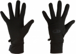 icebreaker Realfleece Glove